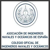 colegio ingenieros navales